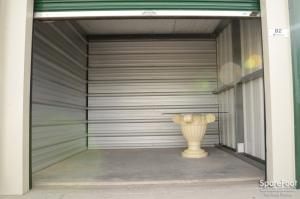 Crestline Self Storage - Photo 12