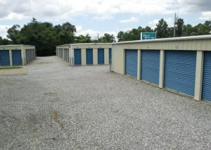 Ideal Storage - Jonesborough and Johnson City
