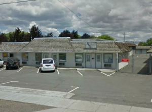 Picture of Evergreen Self Storage, LLC