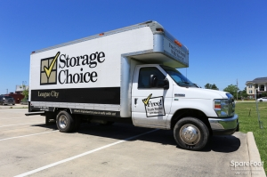 Storage Choice - League City - Photo 12