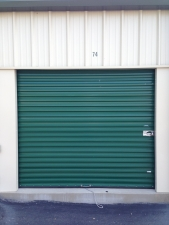 Picture of A & A Storage - 120 Middleground Way