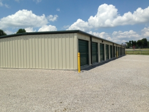 Picture of A & A Storage - Enterprise Ln