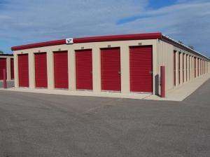 Image of Access Storage - Zeeland - 3440 88th Avenue Facility on 3440 88th Avenue  in Zeeland, MI - View 4