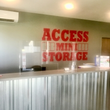 Image of Access Storage - Zeeland - 3440 88th Avenue Facility on 3440 88th Avenue  in Zeeland, MI - View 2