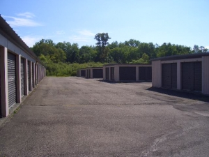 Pic 17 Self Storage