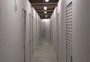 Bair Island Mini Storage - Photo 8