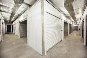Cheap Storage Units At American Self Storage Mt Gilead