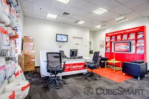 Image of CubeSmart Self Storage - Staten Island Facility on 3131 Richmond Terrace  in Staten Island, NY - View 4