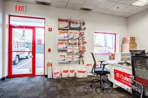 CubeSmart Self Storage - Staten Island - Photo 5