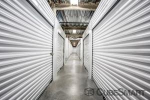 CubeSmart Self Storage - Staten Island - Photo 8
