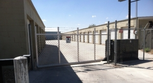 Picture of Texas Wide Self Storage - Industrial