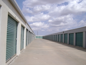 Picture of Easy Stop Storage - Odessa