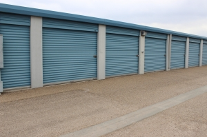 Easy Stop Storage - Amarillo - Photo 3