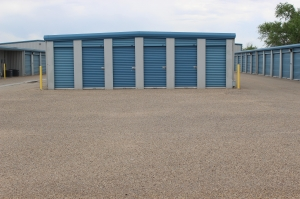 Easy Stop Storage - Amarillo - Photo 4