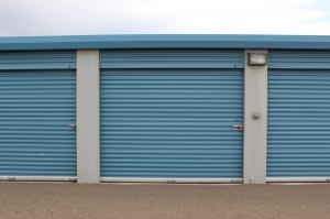 Easy Stop Storage - Amarillo - Photo 5