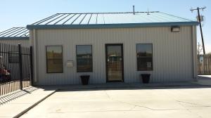 Easy Stop Storage - Amarillo - Photo 6
