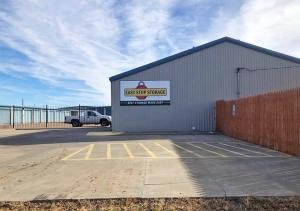 Easy Stop Storage - Amarillo - Photo 7