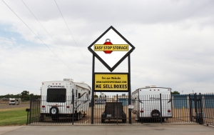 Easy Stop Storage - Amarillo - Photo 8