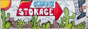 24/7 Safe Storage