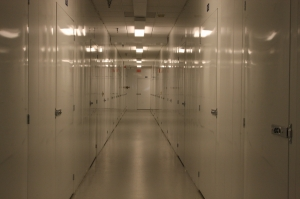 Image of Norwalk Self Storage Facility on 25 New Canaan Avenue  in Norwalk, CT - View 4