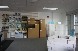 Norwalk Self Storage - Photo 6