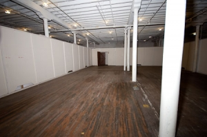 Image of Downtown Mini Warehouse Facility on 170 South 2nd Street  in Milwaukee, WI - View 3