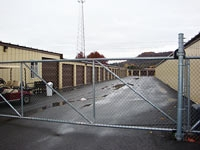 Princeton Storage - Photo 2