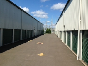 The Storage Depot LLC - Photo 3