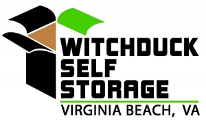 Image of Witchduck Self Storage Facility on 5198 Cleveland Street  in Virginia Beach, VA - View 3