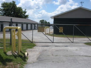 State Road 67 Self Storage - Photo 2