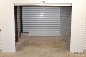 Picture of F & R Grand Ave Mini Storage