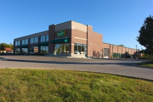 Picture of U-STOR-IT Streamwood
