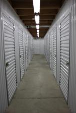 Storage Court of Monroe Annex