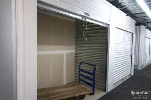 Storage Court of Mercer Island