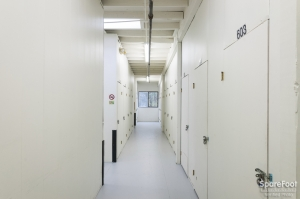 Picture of Storage Court of Federal Way