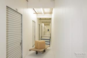 Storage Court of Federal Way