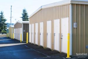Picture of Redmond Mini Storage