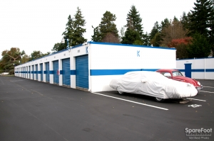 Picture of Storage Court of Shoreline