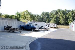 CubeSmart Self Storage - Winder - 714 Loganville Highway - Photo 7
