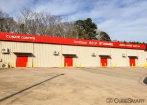 CubeSmart Self Storage - Winder - 714 Loganville Highway - Photo 1