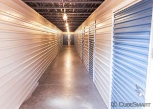 Image of CubeSmart Self Storage - Winder - 714 Loganville Highway Facility on 714 Loganville Highway  in Winder, GA - View 2