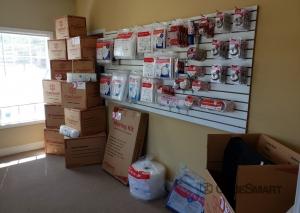 CubeSmart Self Storage - Winder - 331 Atlanta Highway Southeast - Photo 5