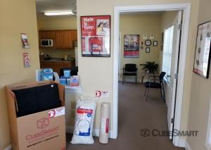 CubeSmart Self Storage - Winder - 331 Atlanta Highway Southeast - Photo 6