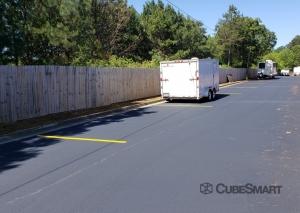 CubeSmart Self Storage - Winder - 331 Atlanta Highway Southeast - Photo 9