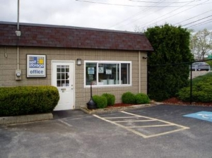 Photo of Uncle Bob's Self Storage - Weymouth - Main Street