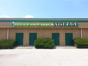 Photo of Great Value Storage - Kansas City