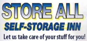 Store All Self Storage - Photo 2