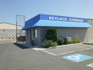 Photo of Keylock Storage - Middleton Rd