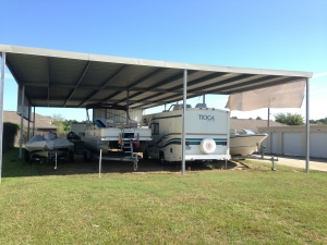 Cheap Storage Units At Affordable Storage Mcneese St In