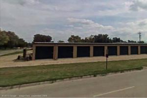 Mini Warehouse Storage - Harriet - Photo 2